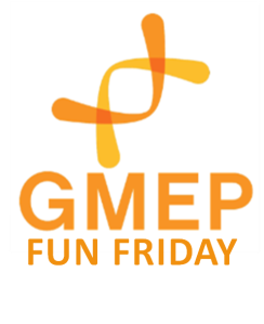 gmep fun friday