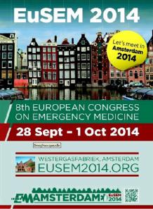 EuSEM14 flyer