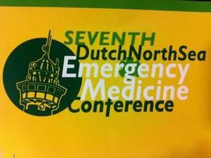 NVSHA congres 2013