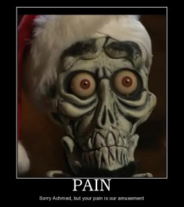 Pain_by_funny_pics_club
